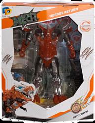 Dade Toys D622-E265