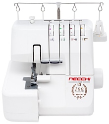 Necchi 4455D