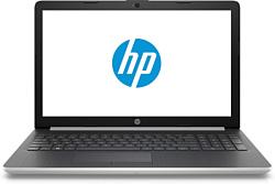 HP 15-db0429ur (7BW51EA)