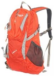 Polar П1535 25 оранжевый