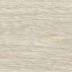 Kronostar Grunhoff Дуб Вейвлесс Белый (D2873)