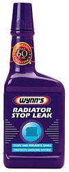 Wynn`s Radiator Stop Leak 325 ml (68650)