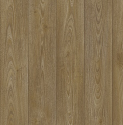 Tarkett Triumph Noble Oak 3