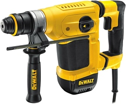 DeWALT D25430K