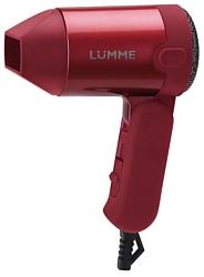 Lumme LU-1044