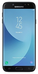 Samsung Galaxy J7 (2017) SM-J730FM/DS