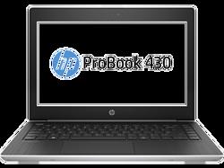 HP ProBook 430 G5 (2SY14EA)