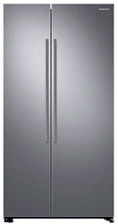 Samsung RS66N8100S9/WT