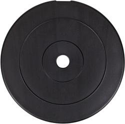 Atlas Sport Plate 2.5 кг