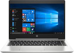 HP ProBook 445 G6 (6MQ10EA)