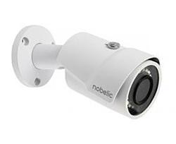 Nobelic NBLC-3231F
