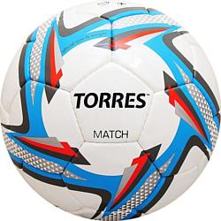 Torres Match F31824 (4 размер)