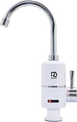 Roegen RT053A