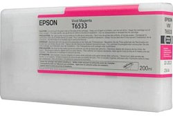 Epson C13T653