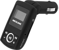 NeoLine Splash FM