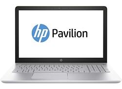 HP Pavilion 15-cc010ur (2CP11EA)