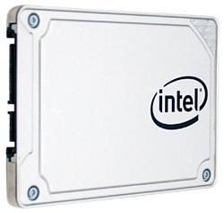 Intel SSDSC2KW128G8X1