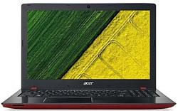 Acer Aspire E15 E5-576G-30R8 (NX.GS9ER.002)