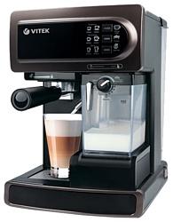 VITEK VT-1517