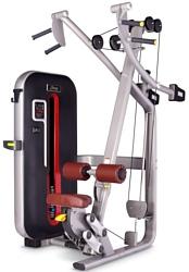 Bronze Gym MT-012