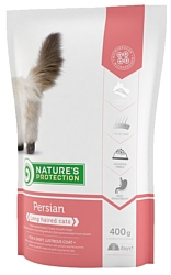 Nature's Protection Persian (0.4 кг)