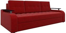 Mebelico Ричард (красный) (58272)