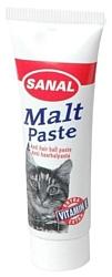 Sanal Malt Paste