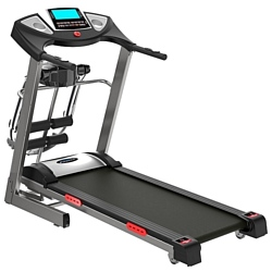 American Fitness TR-630BM