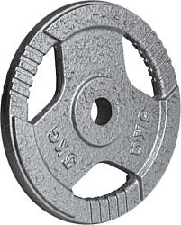 Atlas Sport Хаммертон 5 кг