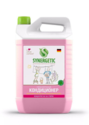 Synergetic Аромамагия 5 л