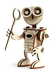 """Lemmo Робот """"Сан"""""""