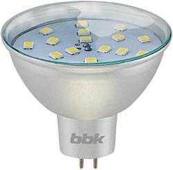 BBK M324C