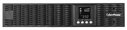 CyberPower OLS1500ERT2U