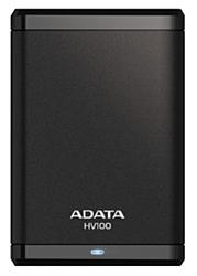 ADATA HV100 1TB