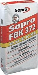 Sopro FBK 372 extra