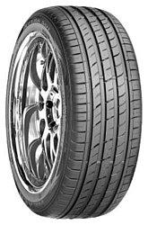 Nexen/Roadstone N'FERA SU1 225/55 R17 101W