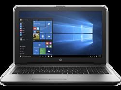 HP 255 G5 (W4M50EA)