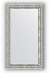Evoform Definite 70x120 (BY 3217)