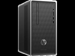 HP Pavilion 590-p0014ur (4KE00EA)
