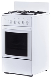 Flama RG 24035 W