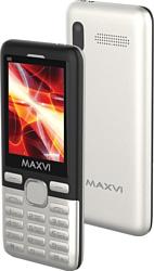 Maxvi M6