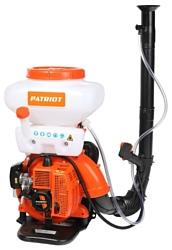 PATRIOT PT 420 WF-12