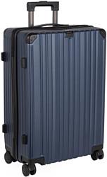 Polar Р1254 28 (темно-синий)