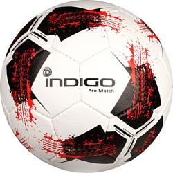 Indigo Flame IN156 (5 размер)