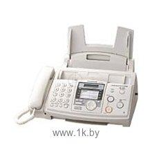 Фотографии Panasonic KX-FP363RU