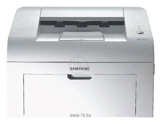 Скачать драйвер для принтера самсунг мл 1615 бесплатно для виндовс 10
