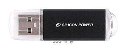 Фотографии Silicon Power ULTIMA II-I 8Gb