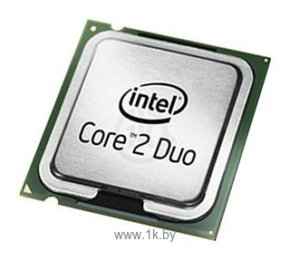 Фотографии Intel Core 2 Duo E7200 Wolfdale (2533MHz, LGA775, L2 3072Kb, 1066MHz)
