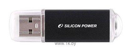 Фотографии Silicon Power ULTIMA II-I 16Gb
