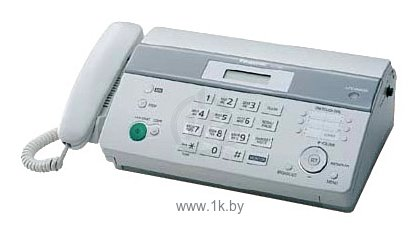 Фотографии Panasonic KX-FT982RU